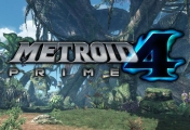 Metroid Prime 4, Ridge Racer 8 : Bandai Namco sur tous les fronts et bien plus!