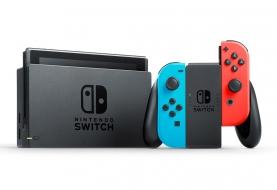 Nintendo : transformez votre Switch en véritable borne d'Arcade!