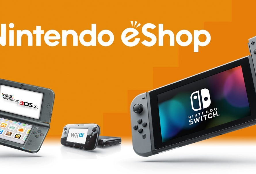 Nintendo : Eshop, un système de remboursement illégal ?