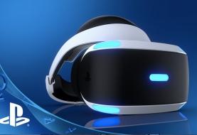 Playstation VR: bientôt une grosse baisse de prix en Europe?