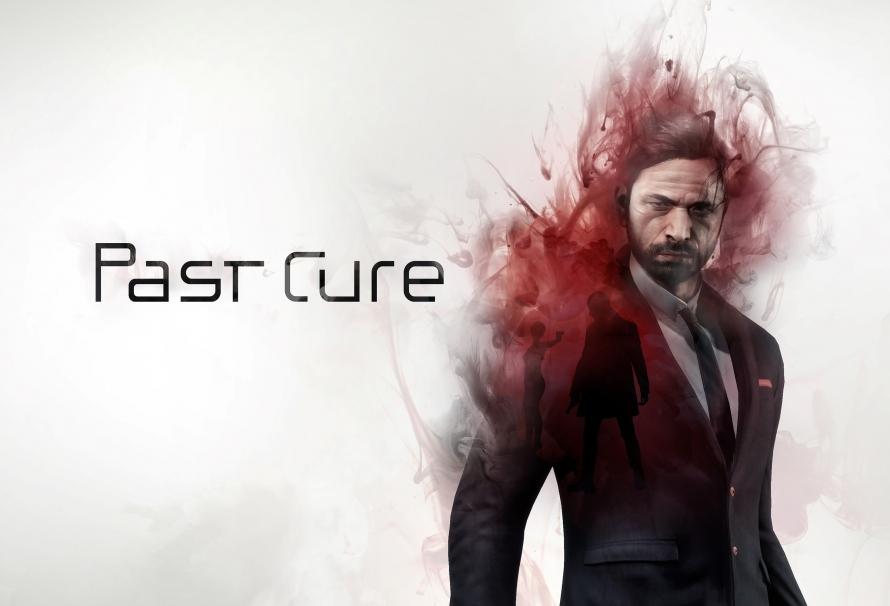 Past Cure : le jeu indé teinté de AAA