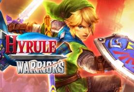 Hyrule Warriors: Une Définitive Édition arrive!