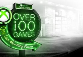 Le Xbox Game Pass suscite la colère des boutiques de jeux vidéo