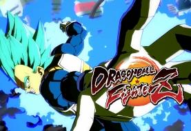 Dragon Ball FighterZ : deux updates arrivent pour éviter les bug...