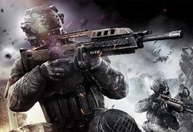Call Of Duty: Toutes les infos et rumeurs sur le prochain épisode!