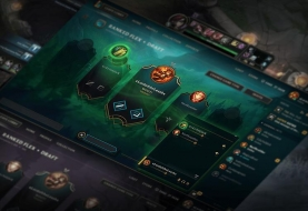 League Of Legends : L'arrivée du chat vocal se précise