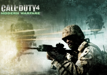 Call Of Duty : Des figurines débarquent !
