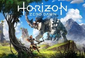 Horizon Zero Dawn : Le bilan 1 an après ...