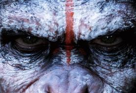 Crisis on the Planet of the Apes : un jeu en réalité virtuelle