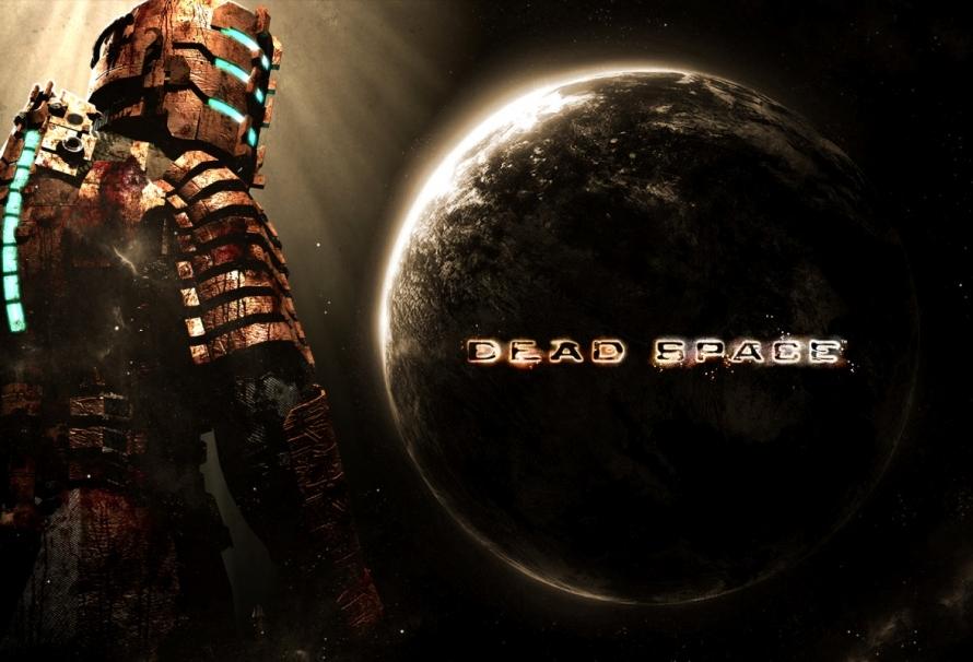 Dead Space : EA offre le jeu gratuitement sur PC !