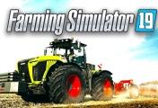 Farming Simulator 19 promet du lourd !