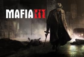 Hangar 13 : des développeurs de Mafia III licenciés