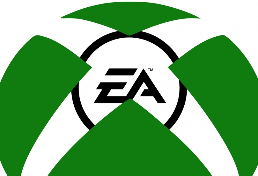 EA : Microsoft intéressé par le rachat d'Electronic Arts