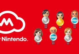 Nintendo Switch: Une belle surprise arrive!
