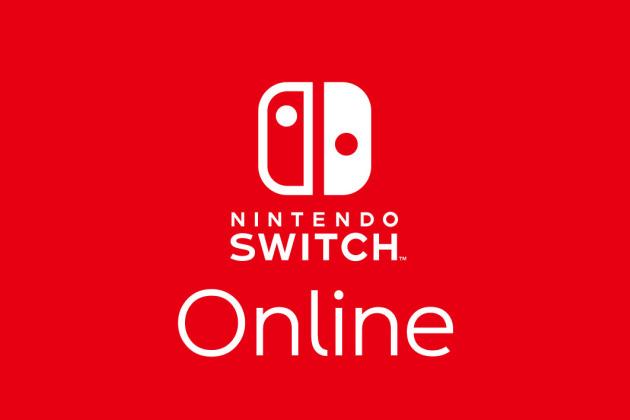 Nintendo Switch Online : Prix et dates de l'abonnement Online