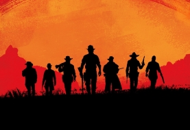 Un mode Battle Royal pour Red Dead Redemption 2 ?