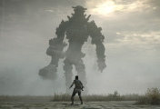 Shadow of the Colossus [TEST] Le remake PS4 !