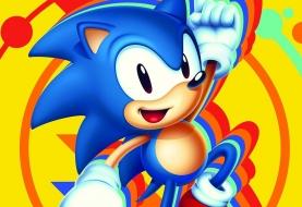 Sonic : Le Film arrive en 2019