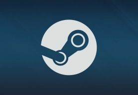 Steam : le studio Insel Games banni par Valve