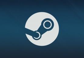 Steam: le studio Insel Games banni par Valve