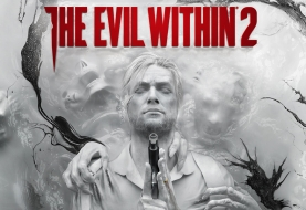 The Evil Within 2 s'offre un mode FPS !