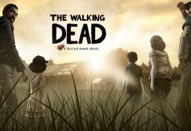 Telltale Games : La dernière saison de The Walking Dead bientôt présentée.