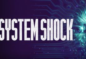 System Shock : Le remake s'offre une date de sortie !