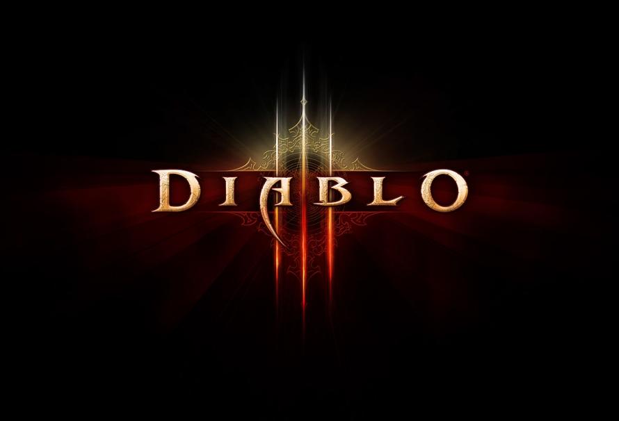 Diablo 3 : Son portage sur Switch se confirme !