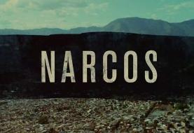 Narcos : La série adaptée en jeu vidéo !