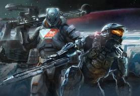Halo : La série télé refait parler d'elle !