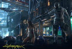 Cyberpunk 2077 : Un jeu à destination de la prochaine génération ?