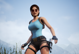 Tomb Raider s'offre un remaster sur PC !