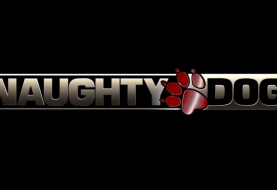 """Naughty Dog : un """"nouveau"""" vice-président !"""