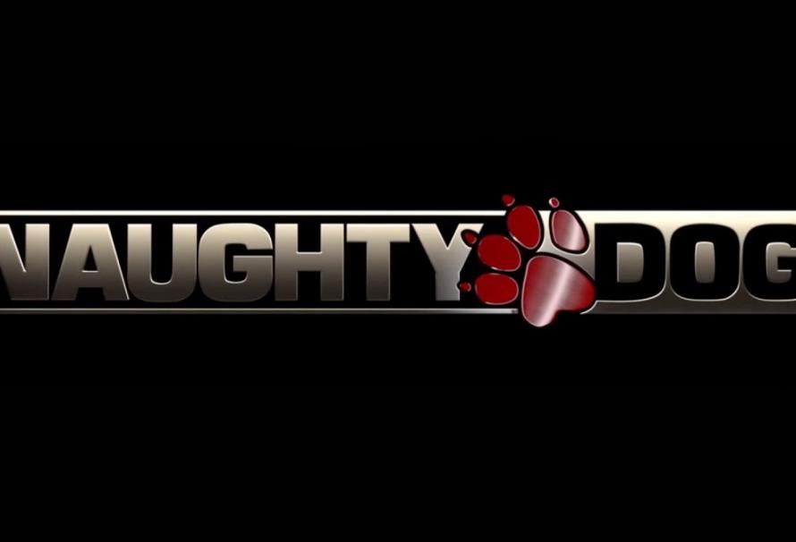 Naughty Dog : un «nouveau» vice-président !