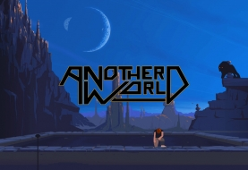 Another World : Le jeu bientôt disponible sur Switch !