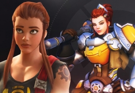Overwatch : Brigitte arrive la semaine prochaine