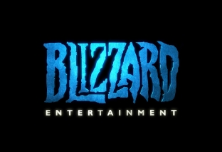 Blizzard va-t-il céder à la tentation du Battle Royale ?
