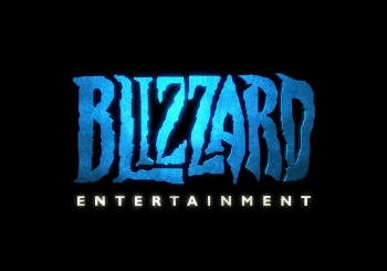 Blizzard va-t-il céder à la tentation du Battle Royale ?