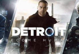 Detroit Become Human : Démo et contre-attaque