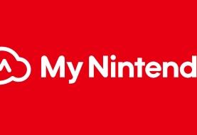 My Nintendo : Une arrivée sur Switch prévue pour la semaine prochaine ?