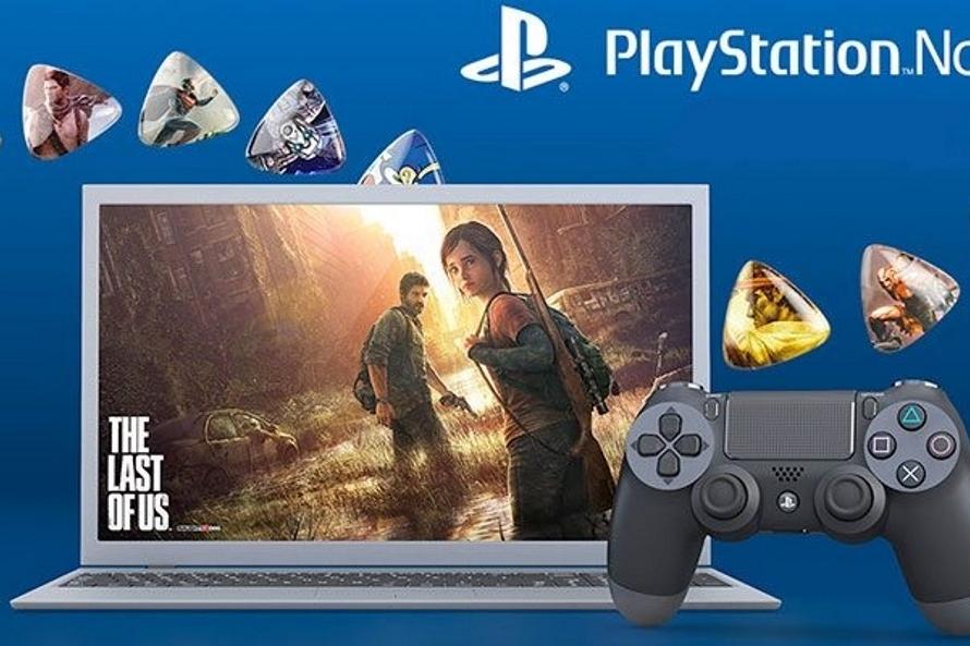 Playstation Now : Dix petits nouveaux