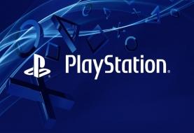 Rétrocompatibilité : Une option envisageable pour la Playstation 5 ?