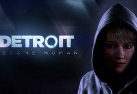 Detroit Become Human : Trois héros, trois vidéos