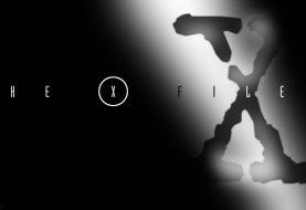 X-Files : Un nouveau jeu en préparation !