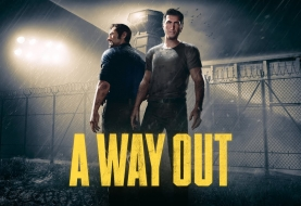 A Way Out : La Nintendo Switch laissée de côté ?
