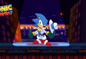 SEGA : Sonic revient avec plein de surprises !