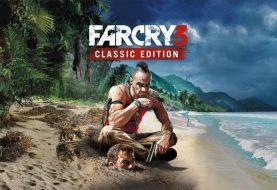 Far cry 3 : Classic Edition s'offre une sortie estivale