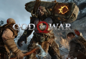 God Of War : Kratos vaincu au japon mais pas en France