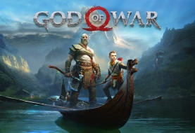 God Of War : une PS4 Pro à son effigie