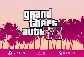GTA 6 : Le plein de rumeurs et d'infos !
